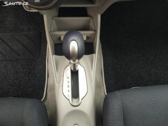Prodám Honda Insight VÍKENDOVÁ CENA 34000km GARANCE