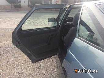 Prodám Lada 2112 1.5i 66kW