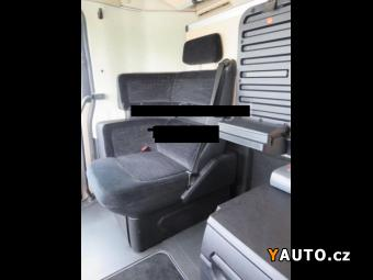 Prodám Mercedes-Benz Actros 2548 6x2 shrnovačka EUR
