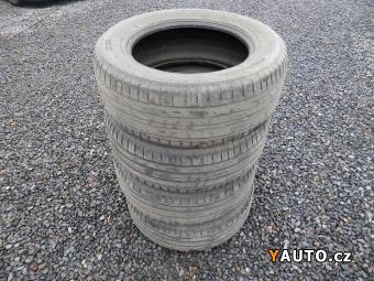 Prodám Land Rover Discovery 2.7 TDV6 Kůže, Xenon, Tažné 35
