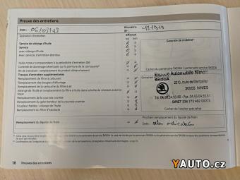 Prodám Škoda Superb 2.0TDi 4x4 DSG EXCLUSIVE