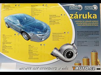 Prodám Seat Ateca 2.0TDi 4DRIVE Xcellence