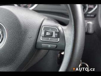 Prodám Volkswagen Tiguan 2.0 TDI 4x4 Tr+St ZÁRUKA 2 ROK