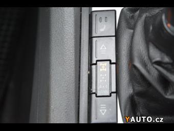 Prodám Volkswagen Amarok 2.0 TDI 4x4 ZÁRUKA 2 ROKY