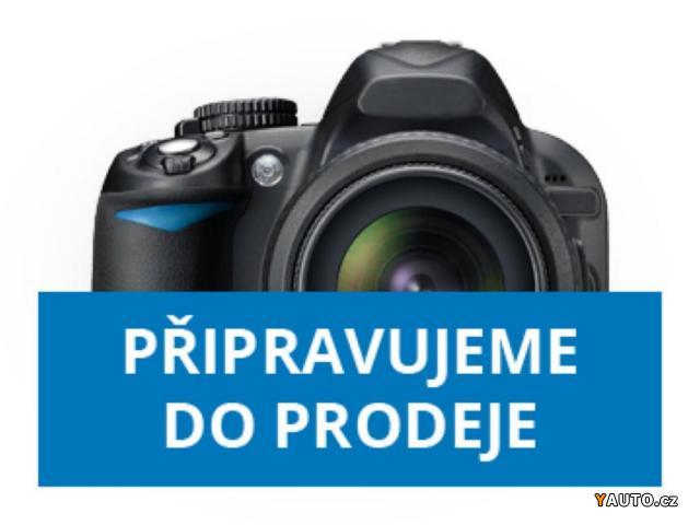 Prodám Škoda Yeti 1.8 TSI 4x4 Experience ZÁRUKA