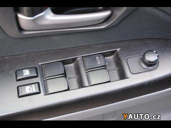 Prodám Suzuki SX4 1.6 VVT 4x4 ZÁRUKA 2 ROKY