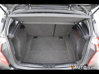 Prodám BMW Řada 1 116i Advantage Paket ZÁRUKA 2