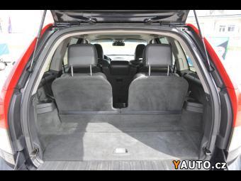 Prodám Volvo XC90 2.4 D5 R-Design ZÁRUKA 2 ROKY