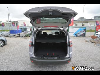 Prodám Ford S-MAX 1.6 EcoBoost Titanium ZÁRUKA 2