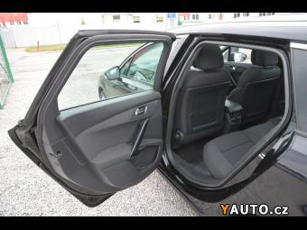 Prodám Peugeot 508 SW 2.0 HDI ZÁRUKA 2 ROKY