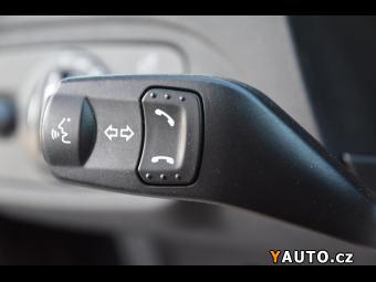 Prodám Ford S-MAX 2.2 TDCI Titanium S ZÁRUKA 2 R