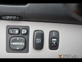Prodám Mitsubishi L200 2.5 Di-D 4x4 ZÁRUKA 2 ROKY