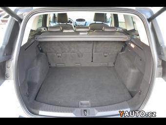 Prodám Ford Kuga 2.0TDCi Titanium 4x4 ZÁRUKA 2