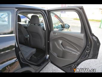 Prodám Ford Kuga 1.6 Ecoboost Trend ZÁRUKA 2 RO