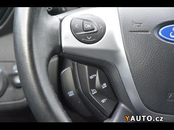 Prodám Ford Kuga 2.0 TDCi ZÁRUKA 2 ROKY