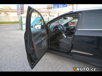Prodám Ford Kuga 2.0 TDCI Trend ZÁRUKA 2 ROKY