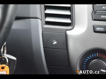 Prodám Ford Ranger 2.2 TDCI XLT Doublecab ZÁRUKA