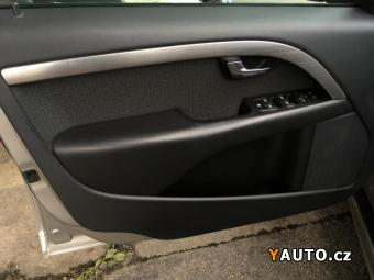 Prodám Volvo V70 2.4 D5 136kW Summum