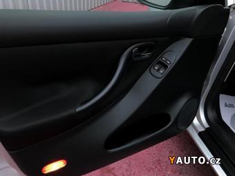 Prodám Seat Leon 1.9 TDi 81kW Stella