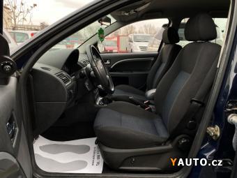 Prodám Ford Mondeo 2.0 TDCi 96kW 130.000 KM