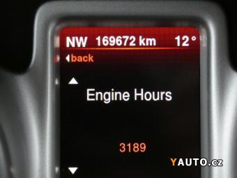 Prodám Fiat Freemont 2.0 MJT 4x4 ALU19 ZÁRUKA 36MĚS