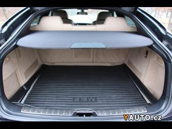 Prodám BMW X6 35i, xDrive, ČR, 1. maj, max vý