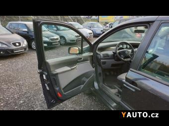 Prodám Fiat Ulysse 1.9 JTD 80KW 7. místné