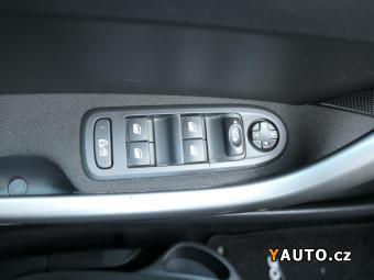 Prodám Peugeot 308 1,6 HDi active, CZ 1majitel