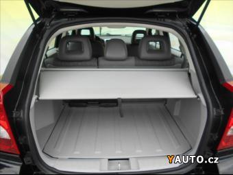 Prodám Dodge Caliber 2,0 CRDi *KLIMA*