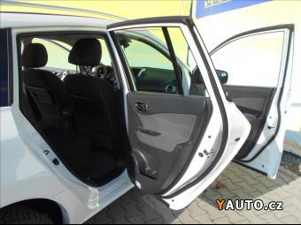Prodám Renault Koleos 2,0 dCi 4wd PO VELKEM SERVISE