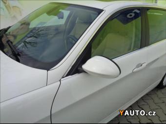 Prodám BMW Řada 3 330xd *PERFETKNÍ STAV*