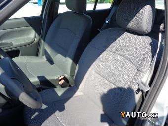 Prodám Renault Clio 1,2 LPG *KLIMA*