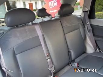 Prodám Chrysler PT Cruiser 2.2 CRD 110kW