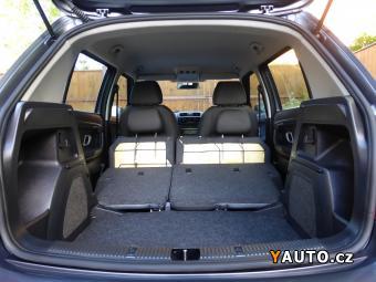 Prodám Škoda Fabia 1.4i16V 63kW KLIMA 1. MAJITEL