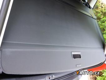 Prodám Škoda Octavia 1.6 MPI 75kW EURO4 KLIMA TAŽNÉ