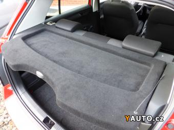 Prodám Škoda Fabia 1.0 MPI 55kW KLIMA 1. MAJITEL