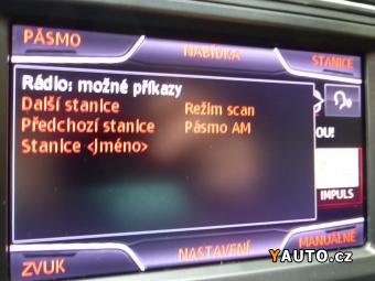 Prodám Seat Leon III 2015 1.6 TDI 77kW XDS ALU