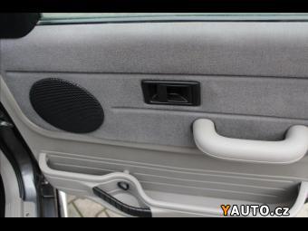 Prodám Land Rover Freelander 2,0 TD klima - ALU - serviska