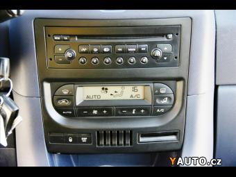 Prodám Peugeot 1007 1,4 i 16V TRENDY * aut. klima