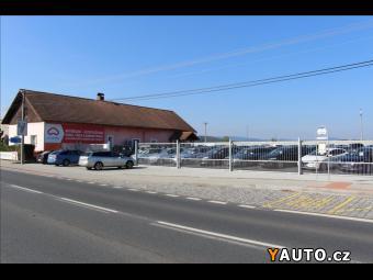 Prodám Vespa 0,0 PRIMAVERA 3V 125 ABS MY