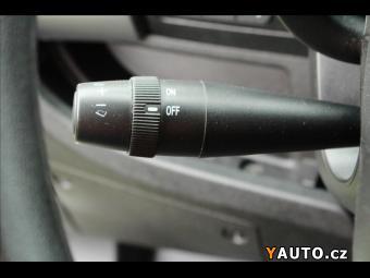 Prodám Fiat Ducato 2,3 JTD 130 L2H2 -NAVI- klima