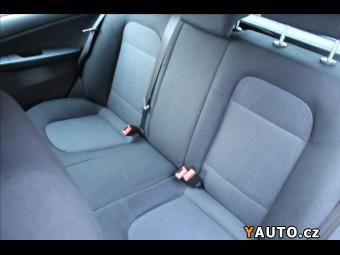 Prodám Škoda Fabia 1,4 TDI klima