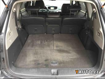 Prodám Subaru Tribeca 3,6 AT, 1. MAJ, ODPOČET DPH, SE