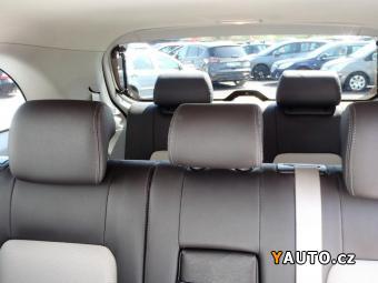 Prodám Chevrolet Captiva 2.2VCDi 7míst Keyless Serv. kn