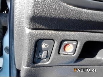 Prodám Peugeot 206 1,1 CONTACT