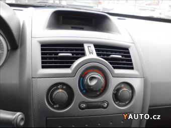 Prodám Renault Mégane 1,5 DCI