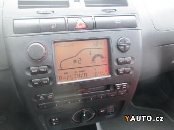 Prodám Seat Ibiza 1,4 MPI 44kw