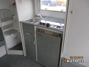 Prodám Beyerland 400-T 3040