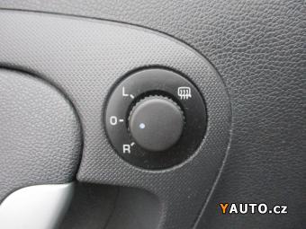 Prodám Škoda Romster 1,4, 63kw