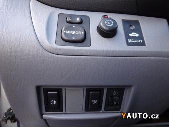 Prodám Toyota Rav4 2,0 D-4D 4x4